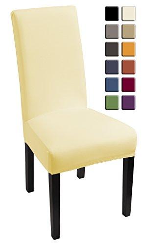 scheffler-home-lacoste-fundas-de-sillas-2-piezas-estirable-cubiertas-de-la-sillas-spandex-protecdor-