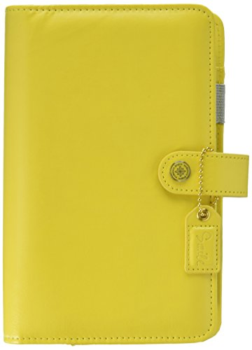 websters-pages-color-crush-personal-planner-kit-yellow
