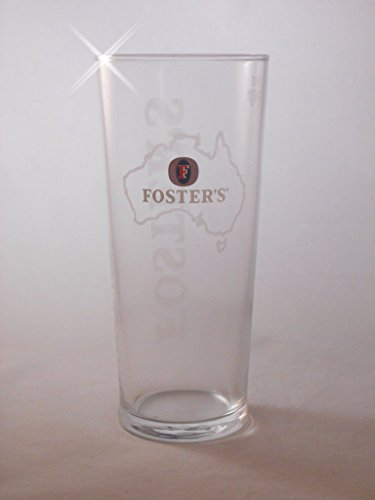 personalised-1-pint-fosters-lager-or-beer-glass-with-australian-map-and-logo-gift-boxed-and-engraved