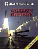 Aviation History (JS319008)