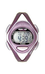 Timex Women's Ironman watch #T5K0079J