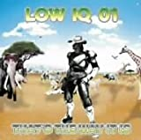 Way It Is♪LOW IQ 01