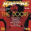 Karaoke Doors