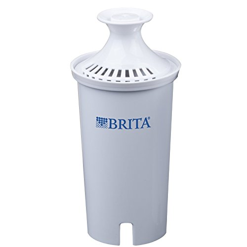 Brita-Advanced-Replacement-Water-Filter-for-Pitchers-6-Count