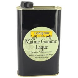 avel-matine-gomme-laque-louis-xiii-500ml