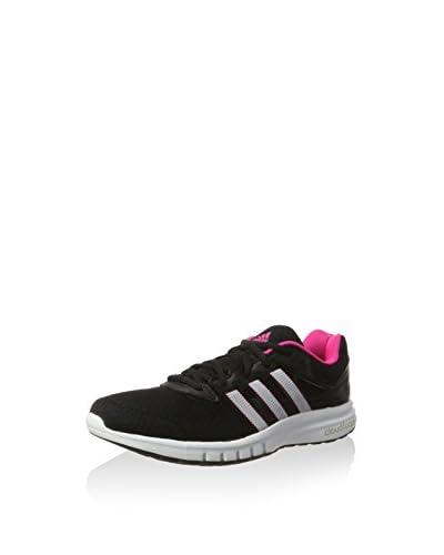 adidas Sneaker Galaxy 2 [Nero]