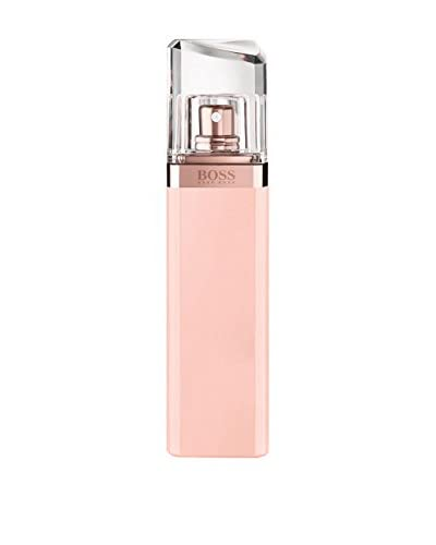 HUGO BOSS Eau De Parfum Mujer Ma Vie Intense 75 ml