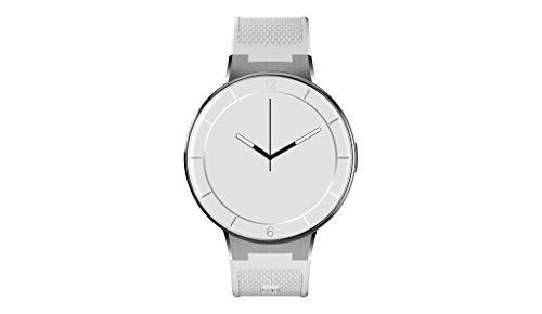 smartwalcatel-sm02-white
