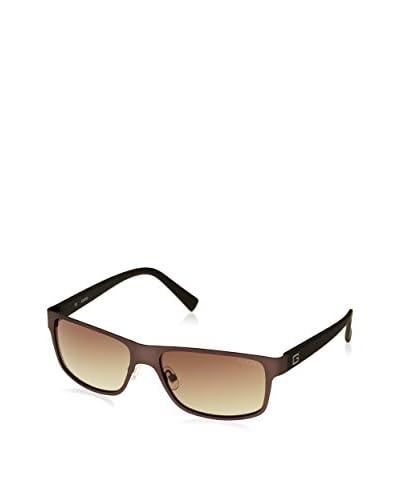 Guess Gafas de Sol 6814_I50 (57 mm) Barro