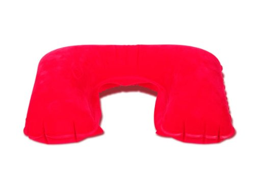 coussin-de-voyage-gonflable-doux-au-toucher-cale-repose-nuque-tete-oreiller-ergonomique-pour-cou-tet