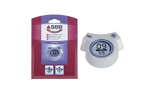 seb-timer-abnehmbarer-clipso-control
