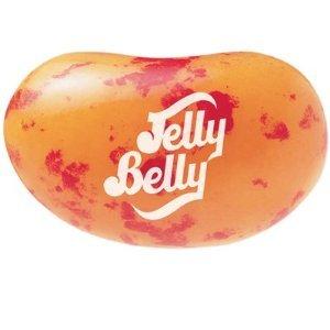 Jelly Belly Peach - 1lb