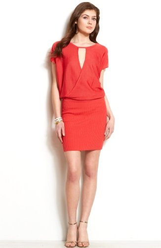 f62506b8277fc Women s Dresses Collection  Red Cocktail Dress