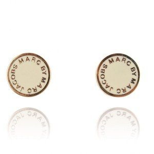 trendy-mj-earrings-studs-gold-white