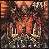 echange, troc Angel Dust - Bleed