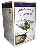 31kho6Q5d1L. SL160  Benefits Of Himalayan Salt Inhaler For Asthma