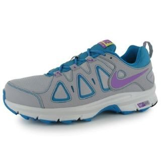 Nike Air Alvord 10 Ladies Trail Running Shoes