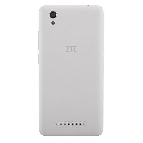 ZTE-Blade-A452