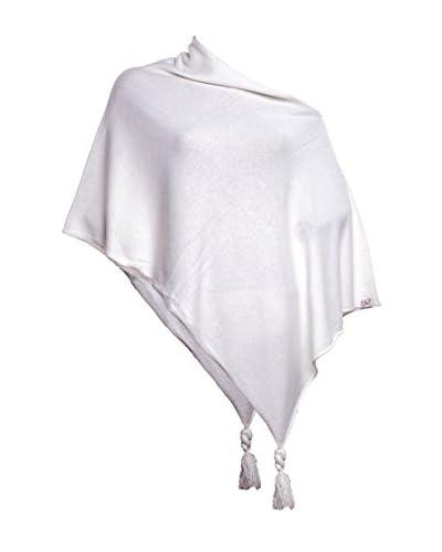 Arcieri Sciarpa Bianco