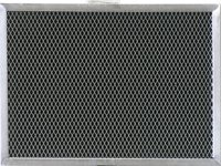 Activated Carbon Range Hood Filter front-590745