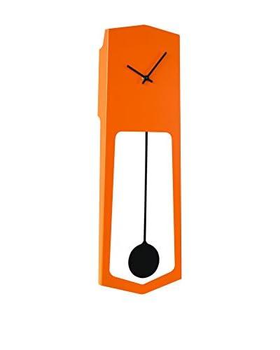 COVO Reloj De Pared