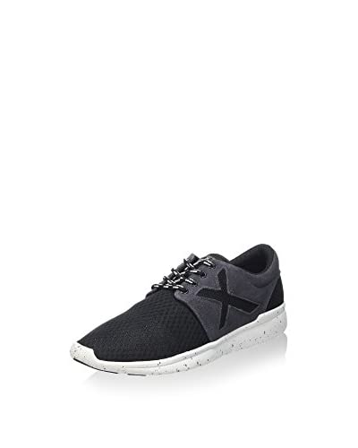 Munich Zapatillas Vent Negro