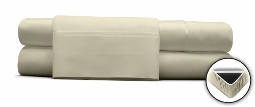Bedding For Adjustable Beds front-998591