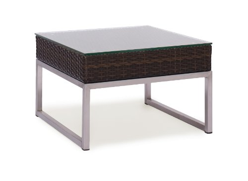 Cheap Caluco Mirabella End Table (606-E)