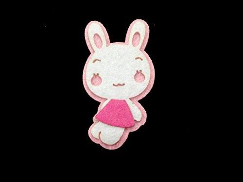 Sew A Diaper Bag front-1072279
