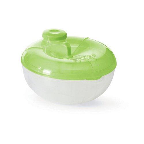 Wholesale Bornfree Natural Feeding Formula Dispenser, [Baby & Children, Baby Food & Formula] formula