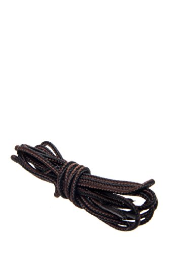 Red Wing Unisex 36 Inch 97133 Taslan Laces