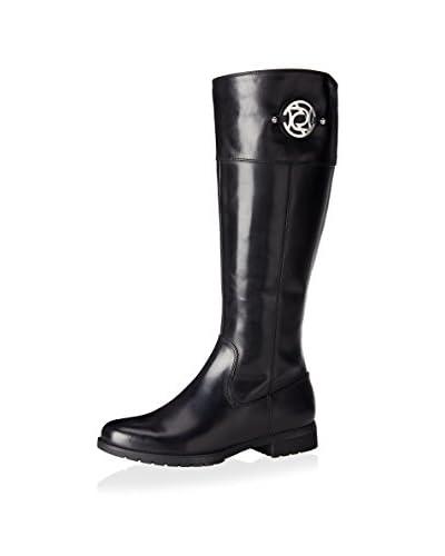 Rockport Women's Tristina Crest Riding Boot