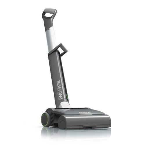 Gtech-AirRam-Cordless-Vacuum-Cleaner
