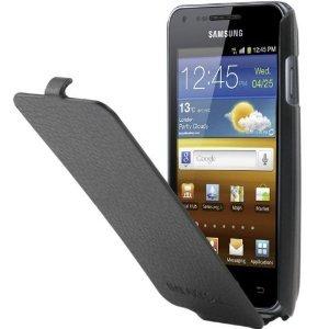 Custodie ETUISMI9070 Samsung per Samsung Galaxy S Advance i9070