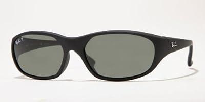 Ray Ban RB2016 DaddyO Sunglasses