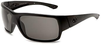 Buy Gargoyles Mens balance Sport Sunglasses by Gargoyles