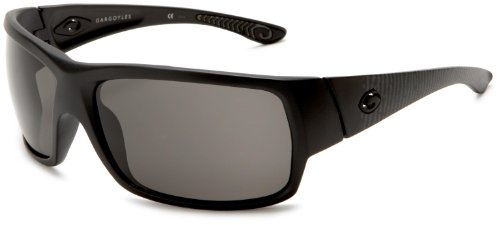Gargoyles Men's Balance Sport Sunglasses