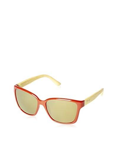 Ferragamo Occhiali da sole SF716S_618-58 (58 mm) Rosso