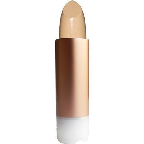 zao-refill-concealer-cover-stick-corrector-organic-ecocert-certified-and-cosmbio-certified-natural-c
