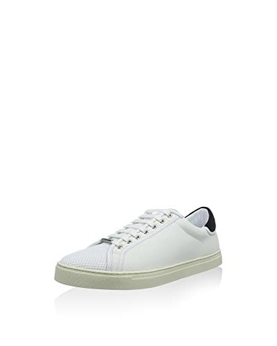 Burberry Sneaker Raynsford