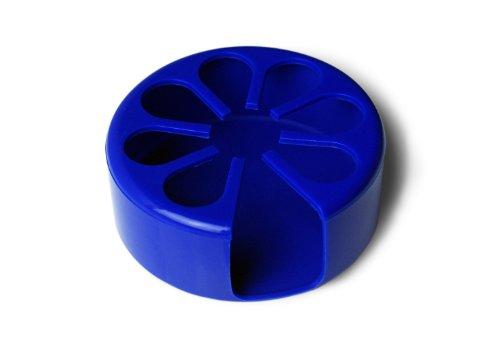 tenura-ausilio-porta-tazza-bicchiere-con-proprieta-antimicrobiche-diametro-9-cm-colore-blu