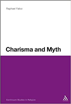 routinization of charisma Australian ejournal of theology 193 (december 2012) 195 max weber revisited: charisma and institution at the origins of christianity1.