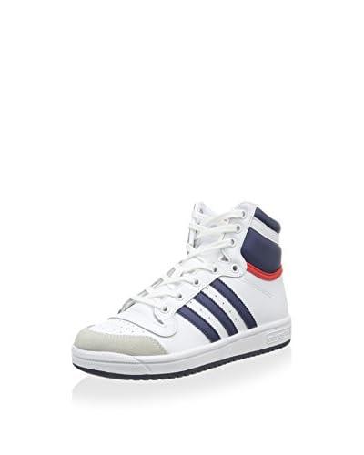 adidas Zapatillas abotinadas Top Ten Hi C