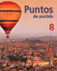 Puntos PLUS Package for Students