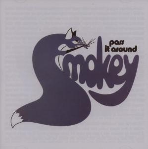 SMOKIE - Pass It Around (_bonustrack) - Zortam Music