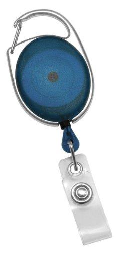 id-card-it-premier-yo-yo-reel-identity-card-pass-badge-holder