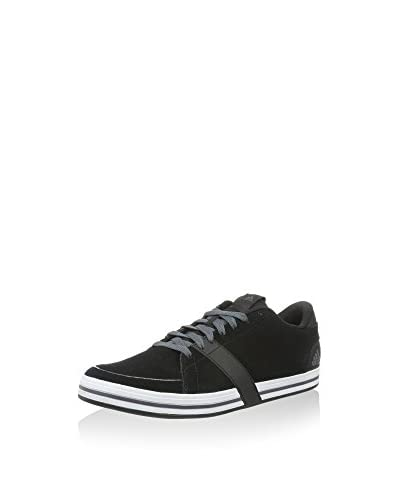 adidas Sneaker Ohne schwarz
