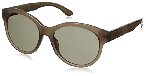 Escada-Sunglasses-Womens-SES350M54G41X-Round-Sunglasses
