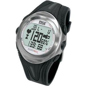 Cheap Pyle Digital Heart Rate Monitor (ppdm1) – (PPDM1)