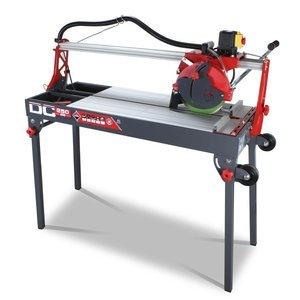 RUBI TOOLS DC250-850 Wet Tile S (Rubi Wet Saw compare prices)